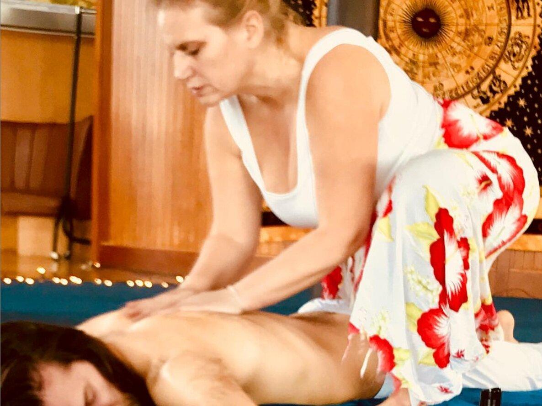 Massage in copenhagen tantra Brothels, Sex