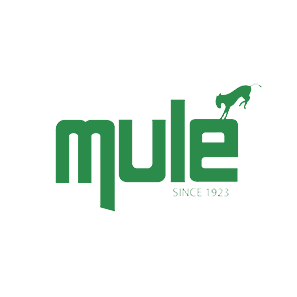 Mule - Emergency lightsExit signs