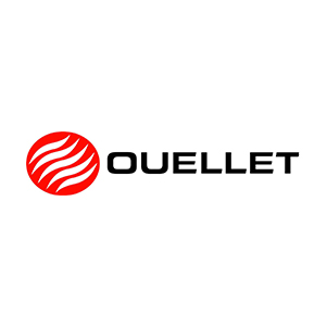 Ouellet - Heaters & Accessories