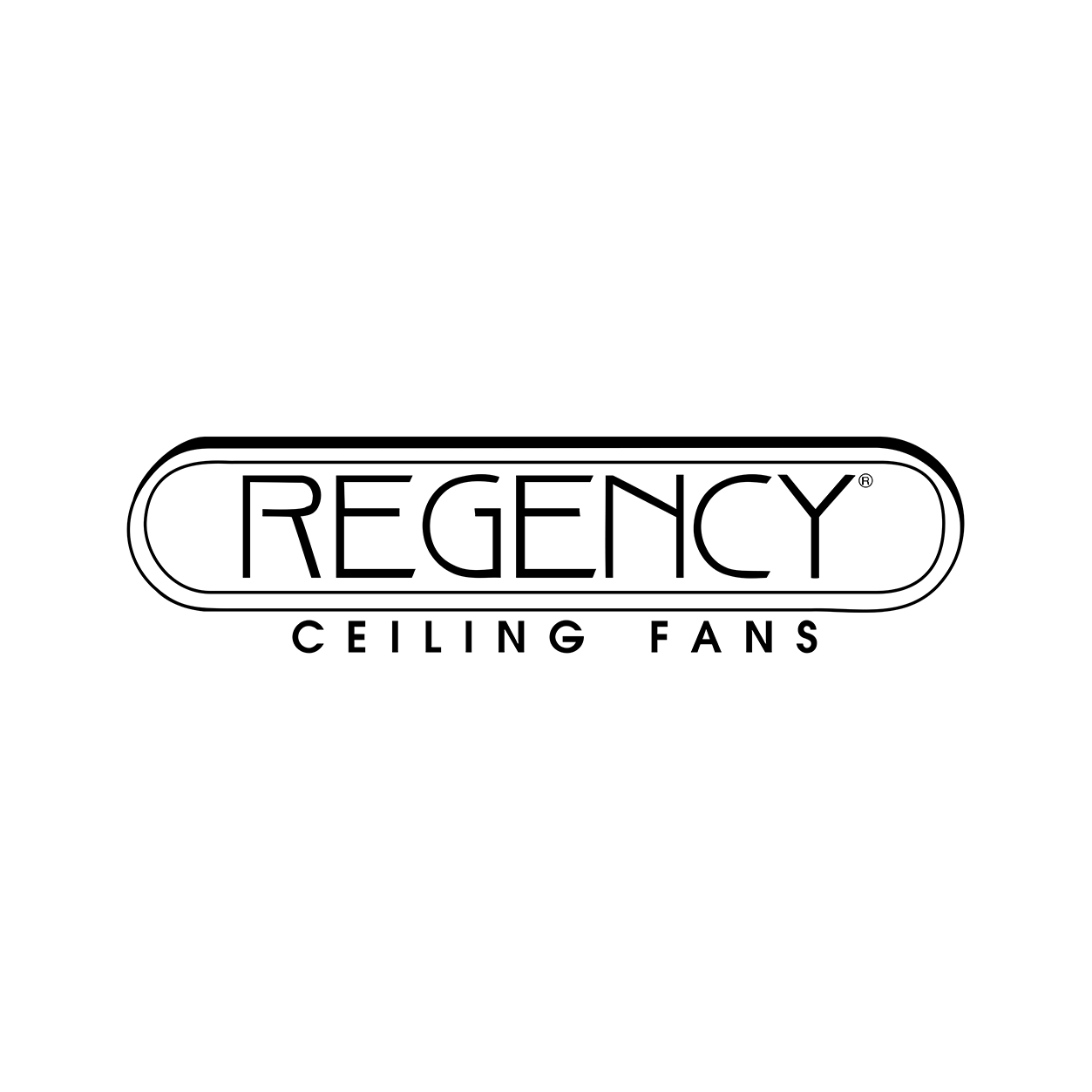 Regency Ceiling Fans - Ceiling fansBladesLight kits & Accessories