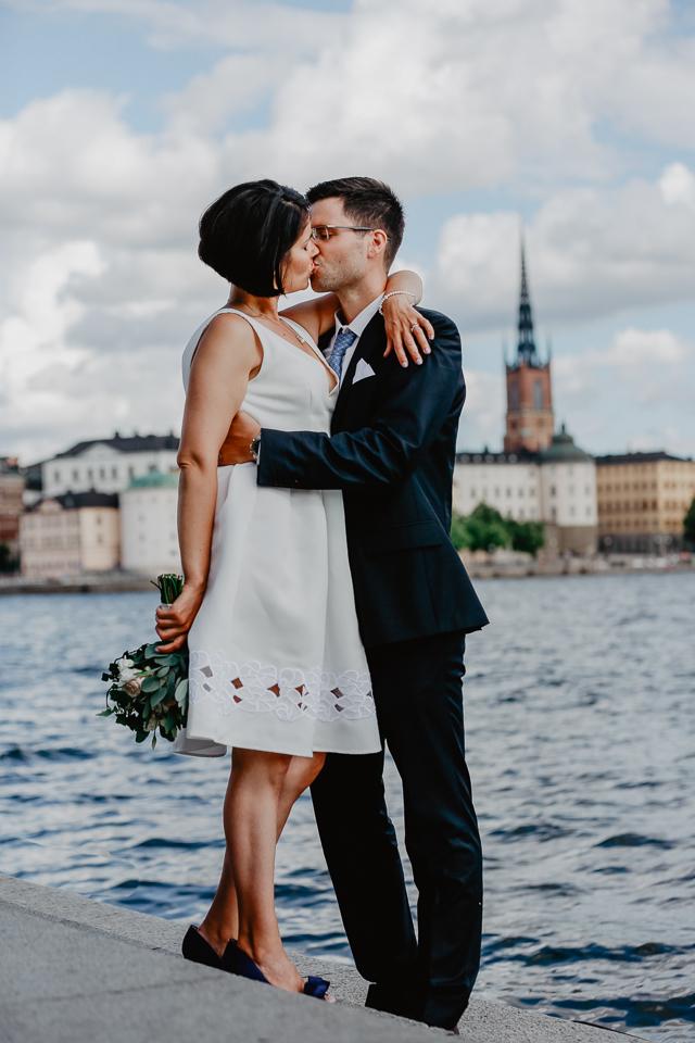 CristinaPhilip_Wedding_MichelleJobPhotography_LR-431.jpg