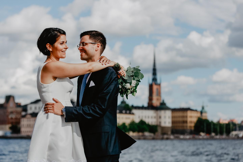 CristinaPhilip_Wedding_MichelleJobPhotography_LR-424.jpg