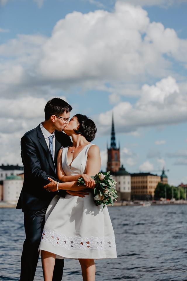CristinaPhilip_Wedding_MichelleJobPhotography_LR-402.jpg