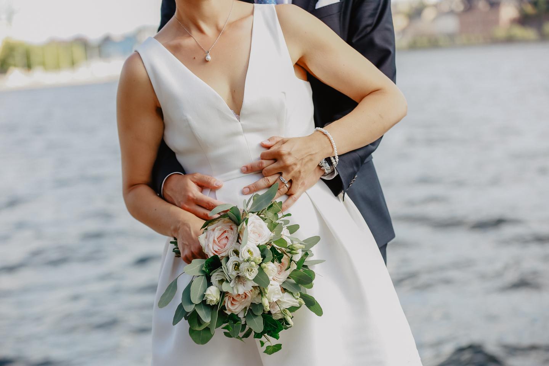 CristinaPhilip_Wedding_MichelleJobPhotography_LR-419.jpg