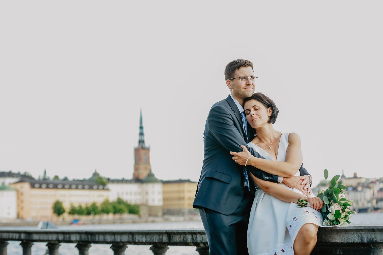 CristinaPhilip_Wedding_MichelleJobPhotography_LR-389.jpg