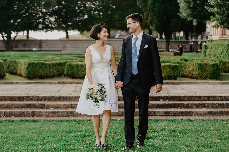 CristinaPhilip_Wedding_MichelleJobPhotography_LR-372.jpg