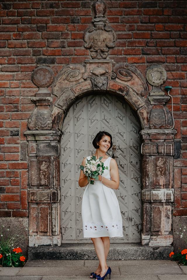 CristinaPhilip_Wedding_MichelleJobPhotography_LR-350.jpg