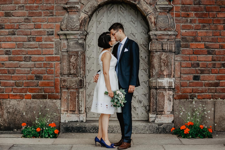 CristinaPhilip_Wedding_MichelleJobPhotography_LR-352.jpg