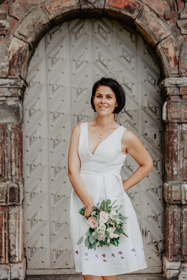 CristinaPhilip_Wedding_MichelleJobPhotography_LR-347.jpg