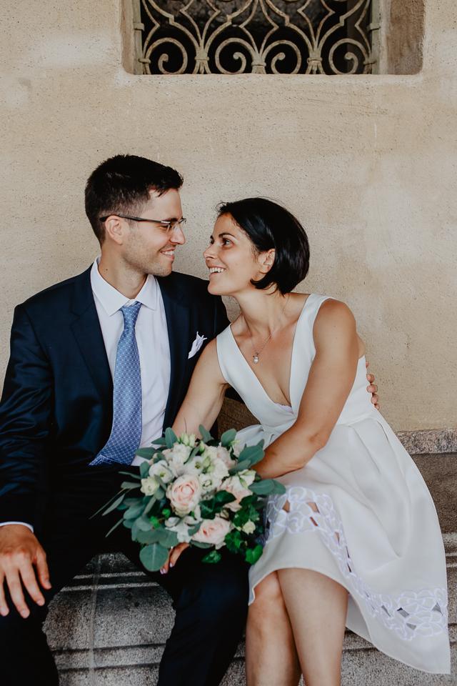 CristinaPhilip_Wedding_MichelleJobPhotography_LR-189.jpg