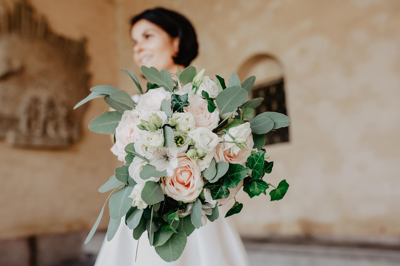 CristinaPhilip_Wedding_MichelleJobPhotography_LR-172.jpg