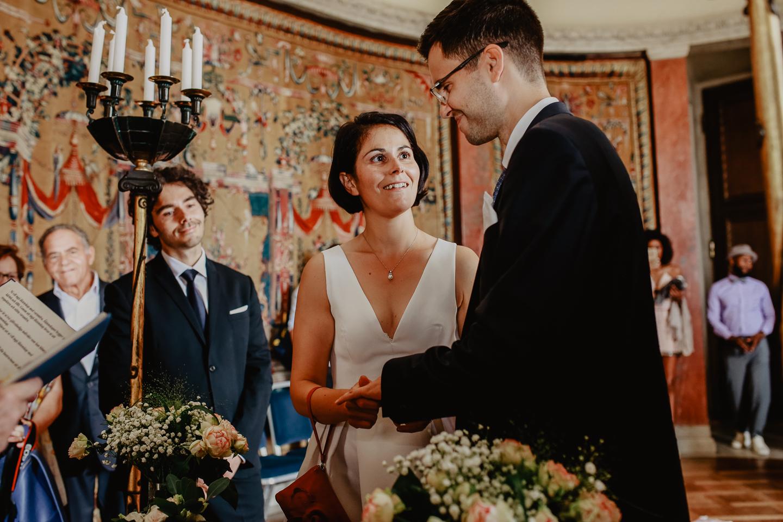 CristinaPhilip_Wedding_MichelleJobPhotography_LR-107.jpg