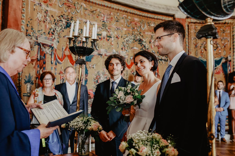 CristinaPhilip_Wedding_MichelleJobPhotography_LR-101.jpg