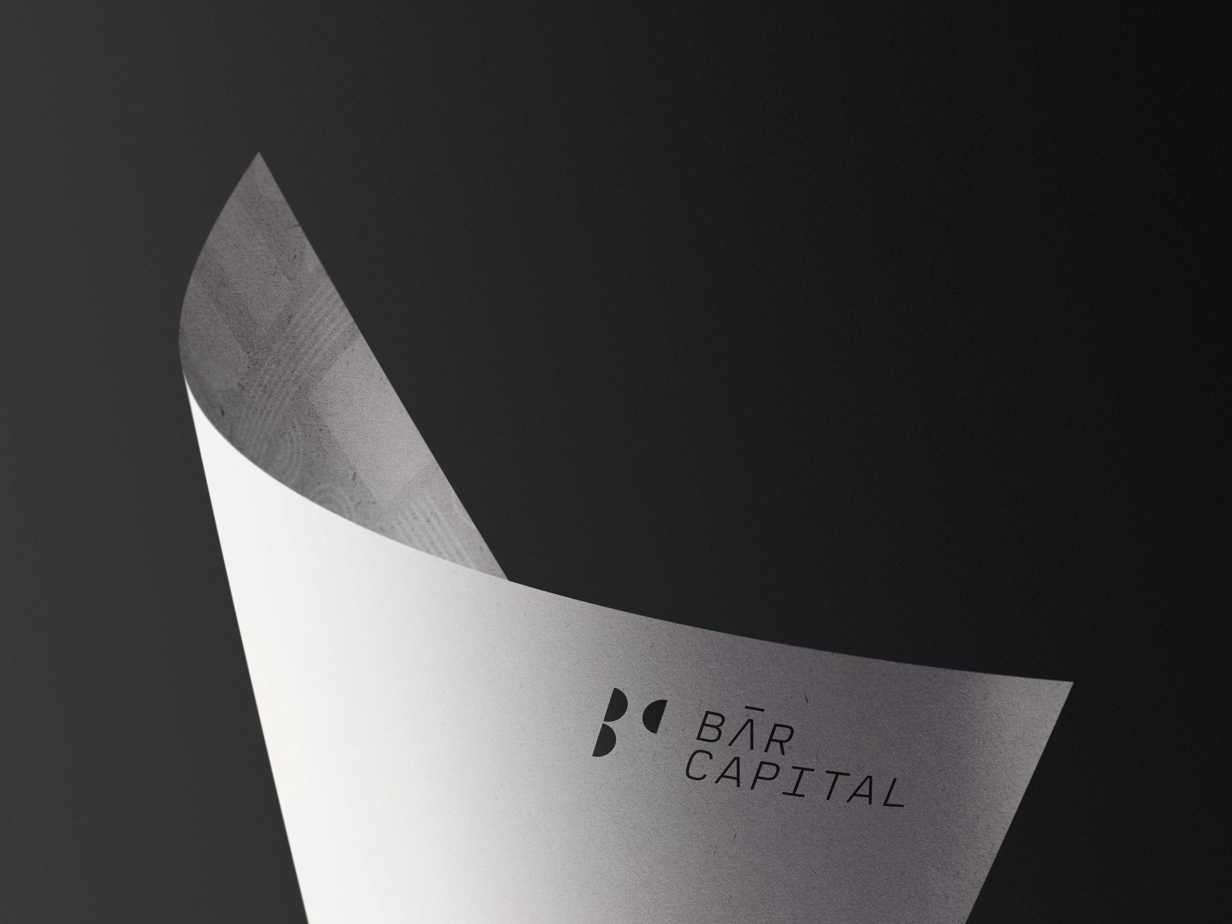 BAR-image-3b.jpg