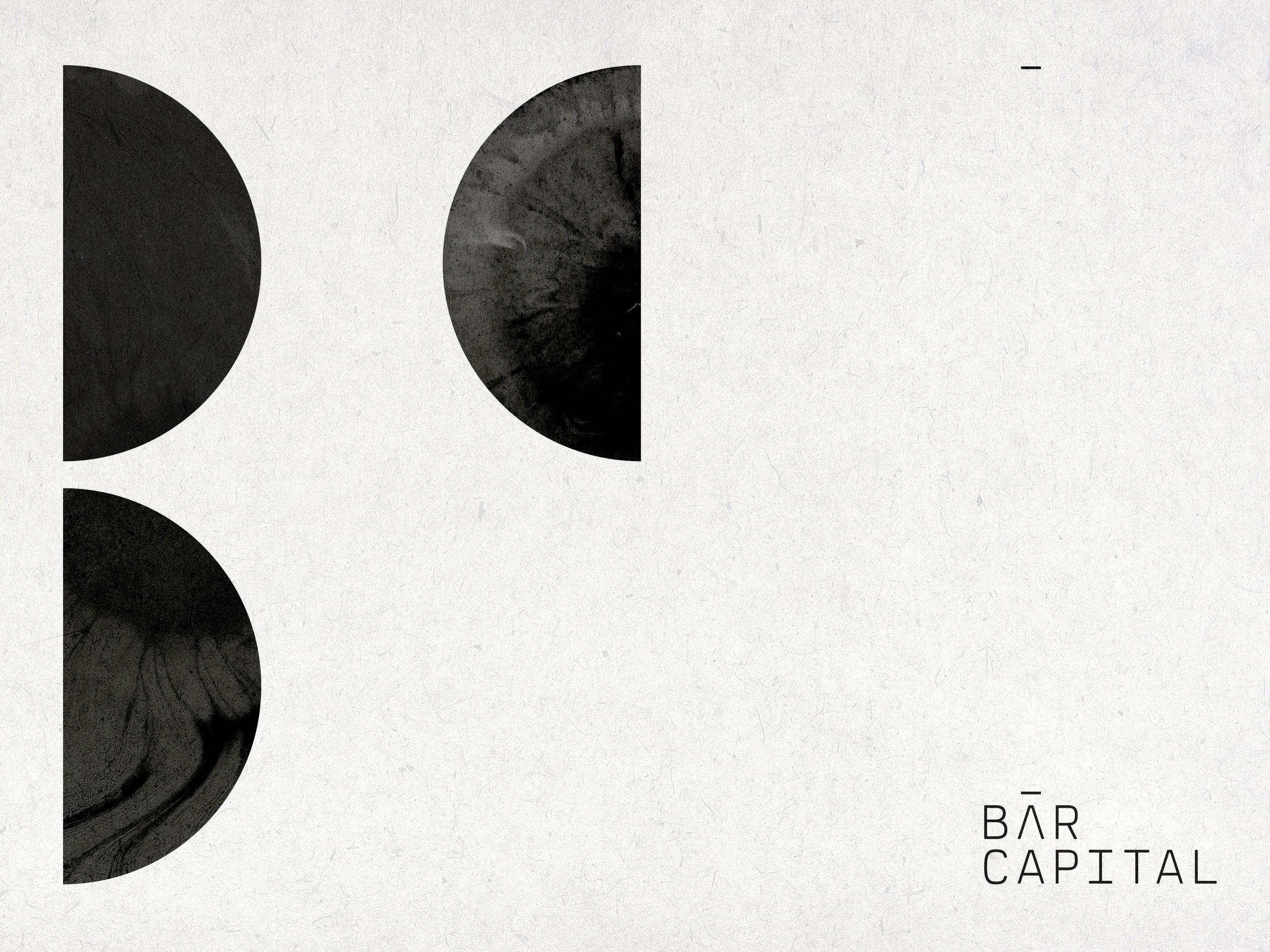 BAR-image-7.jpg