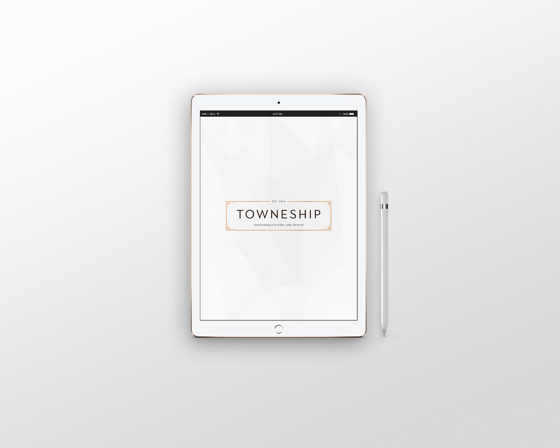 Restaurant and Hospitality Logo Design Services