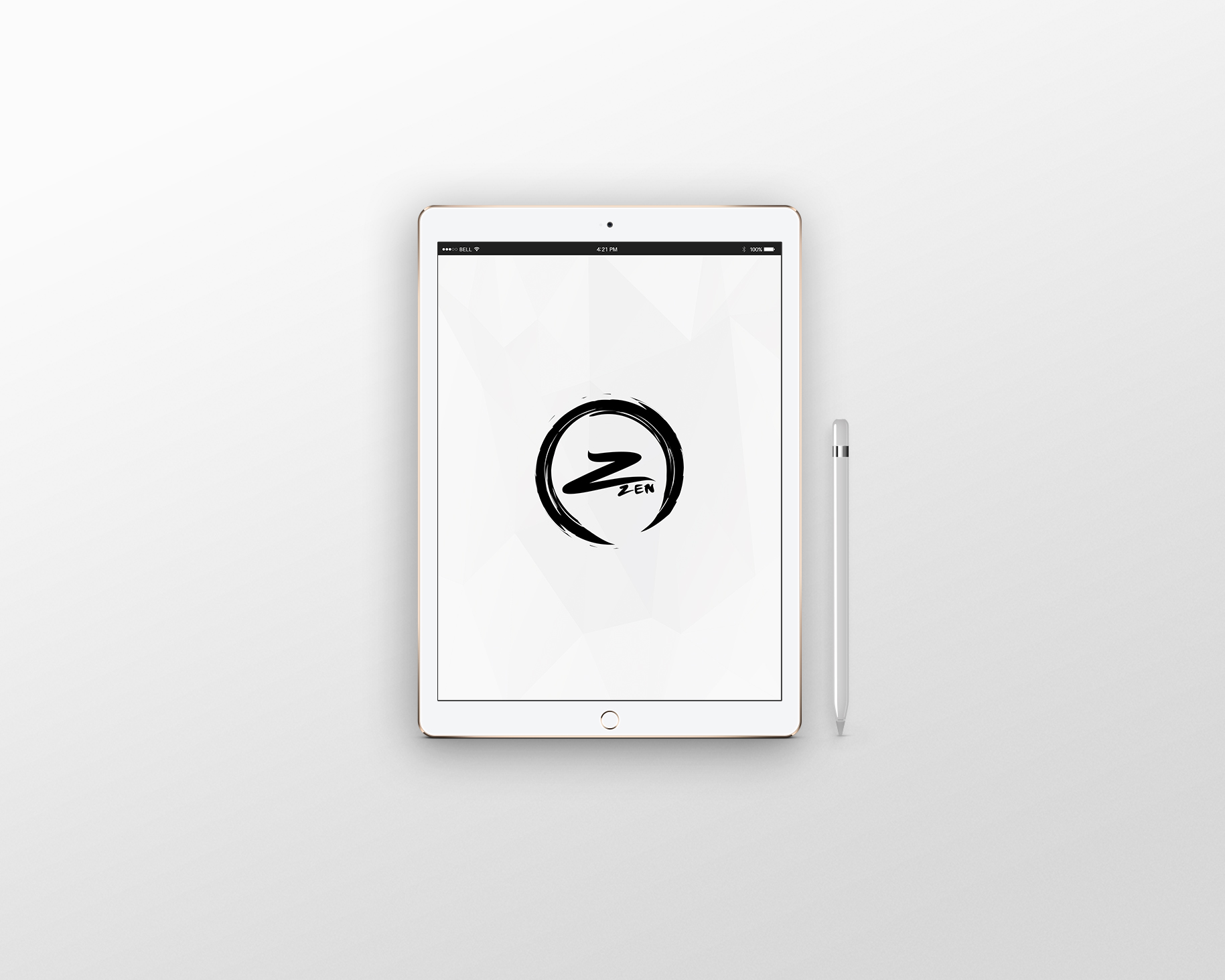 Medical Marijuana Dispensary Logo Design Services