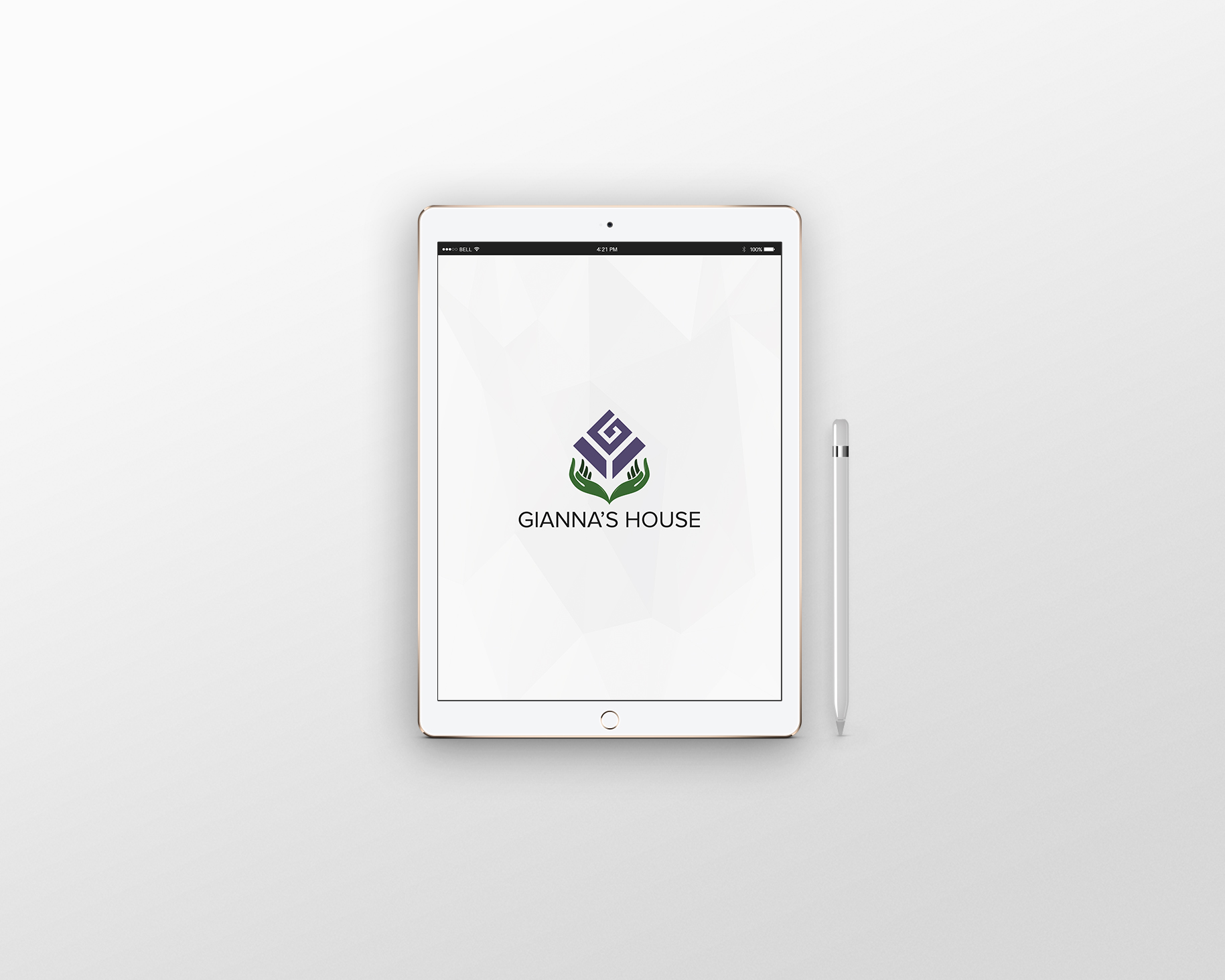 Health and Wellness Lifestyle Logo Design Services
