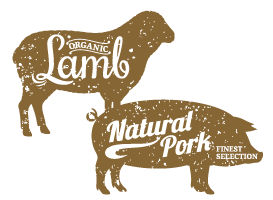 pork-and-lamb.png