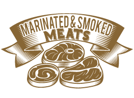 Marinated-and-Smoked-Meats.png
