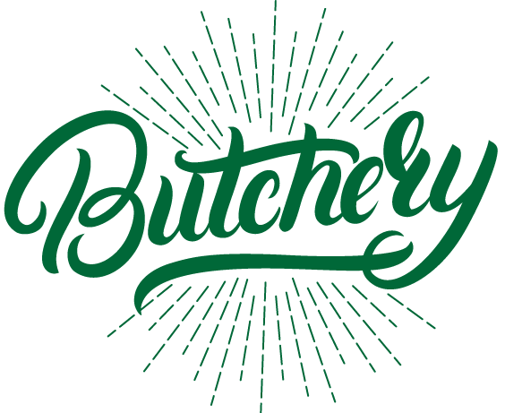 about-us-butchery-graphic.png