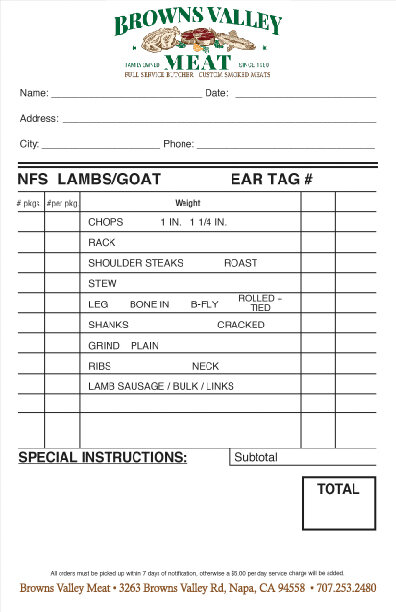 BVM-Custom-Meat-Cut-Tag---Lambs.jpg