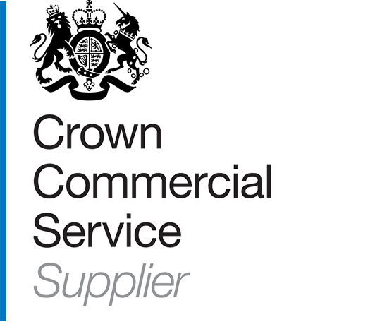 logo-Crown-Commercial-Services-Supplier (1).png