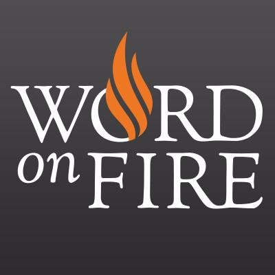 Word on Fire Catholic Ministries is a nonprofit global media apostolate that supports the work of Bishop Robert Barron and reaches millions of people to draw them into— or back to— the Catholic faith.