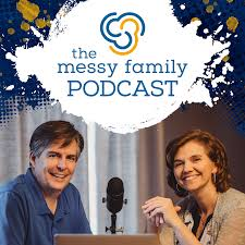 Our mission is to empower parents, strengthen marriage and bring families to Christ. This is done through our podcast, short videos, downloadable resources and live events.