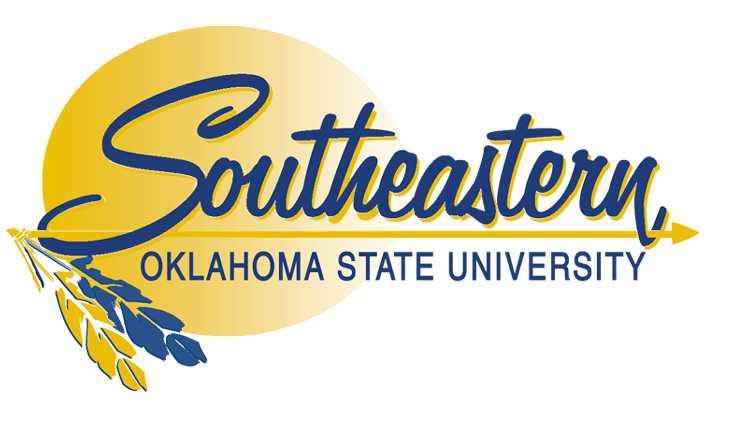 Southeastern-Oklahoma-State-University-Top-30-Accelerated-Master's-in-Educational-Leadership-Online-Programs-2019.jpg