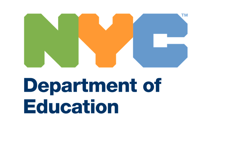 NYC_DOE_Logo (1).png