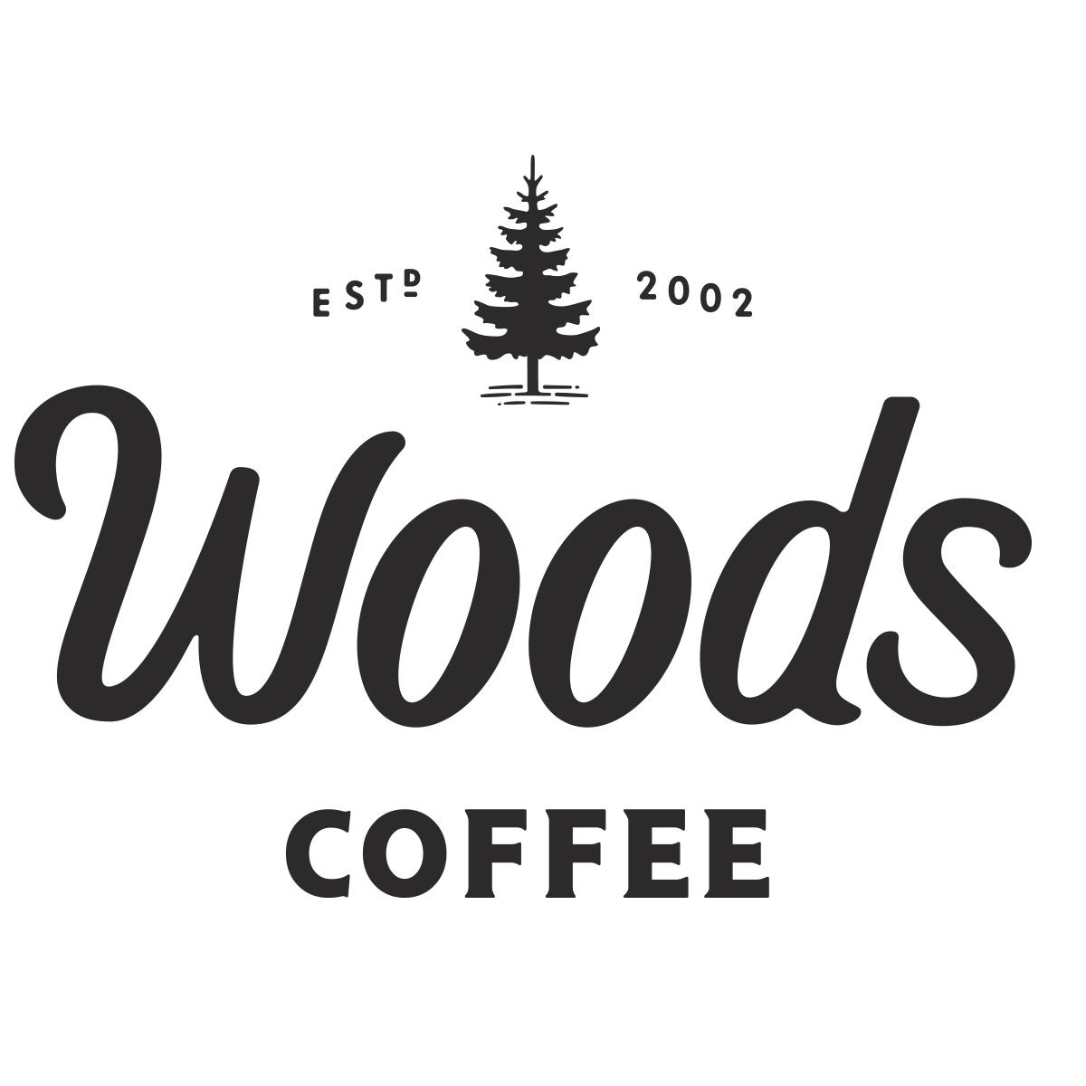 Woods_primary_logo (1).jpg