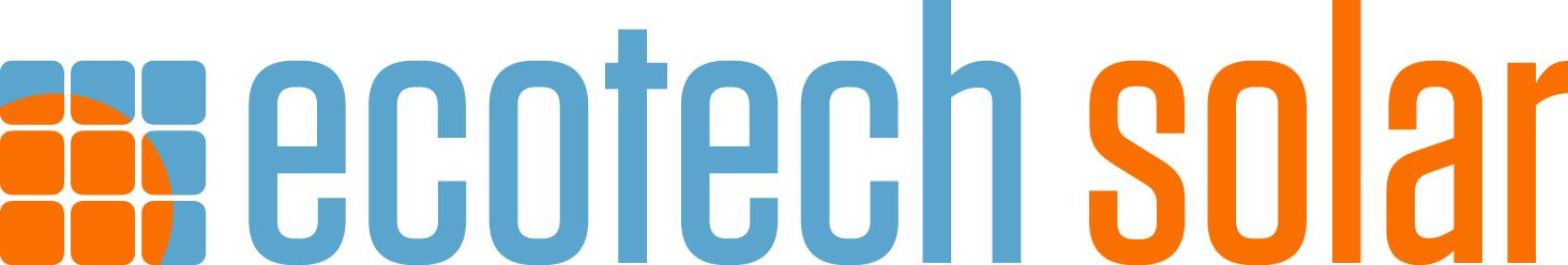 Ecotech_logo.jpg