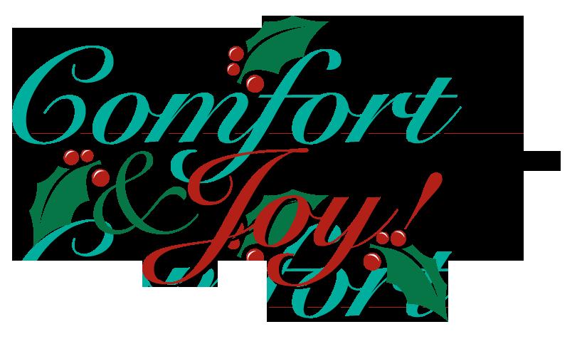 2018cmfort_joy_logo.png