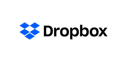 MakerOS integrates with Dropbox