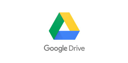 MakerOS integrates with Google Drive