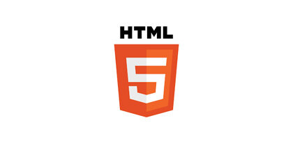 MakerOS integrates with HTML5