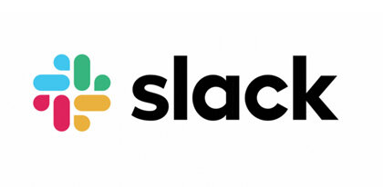 MakerOS integrates with Slack