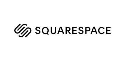 MakerOS integrates with Squarespace
