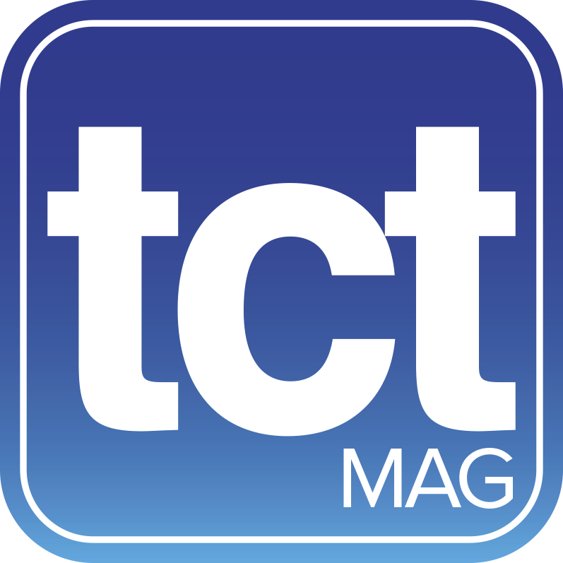 MakerOS in TCT Magazine