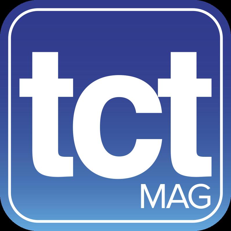 MakerOS in TCT Magazine
