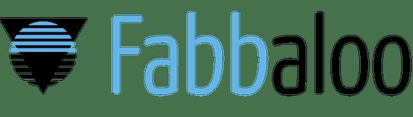 MakerOS in Fabbaloo
