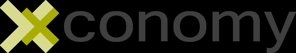 MakerOS in Xconomy