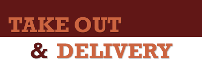 Takeout-D2.png