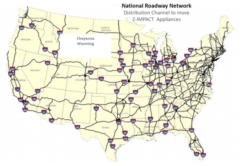 National-Roadway-Network-768x529.png
