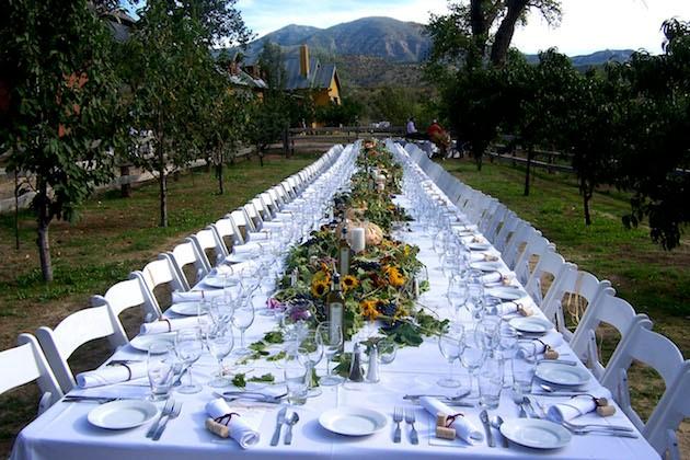 2006-Harvest-Dinner-1.jpeg