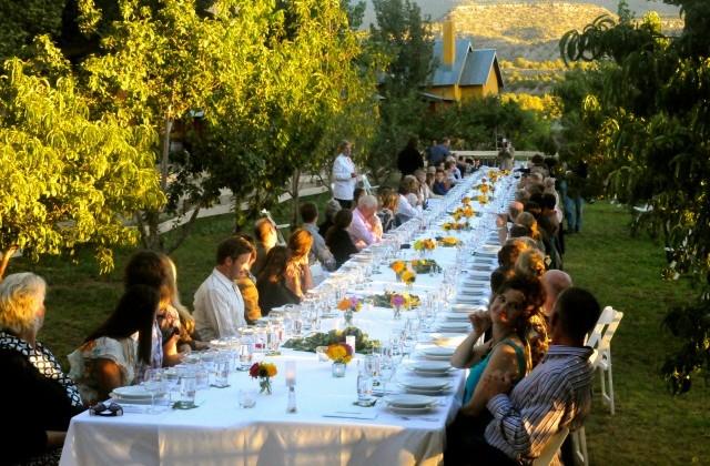 Sutcliffe-Vineyards-Harvest-Dinner-resized-image-640x420.jpg