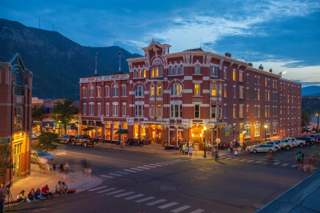 Strater-Hotel-Durango-Colorado-Hotel-in-Durango-Hotel-Near-Durango-Hotel-Near-Mesa-Verde-Hotel-Durango-Durango-CO-Hotel-314-1024x683.jpg