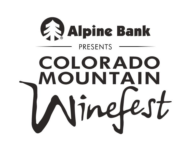 2018-Winefest-Logo_black.png