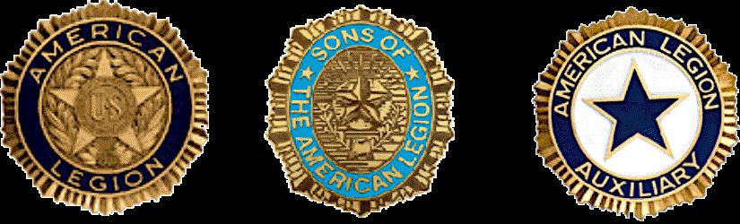 legion logos.png